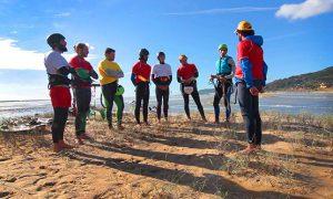 iko-kitesurf-tarifa-team