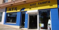 KTS Shop
