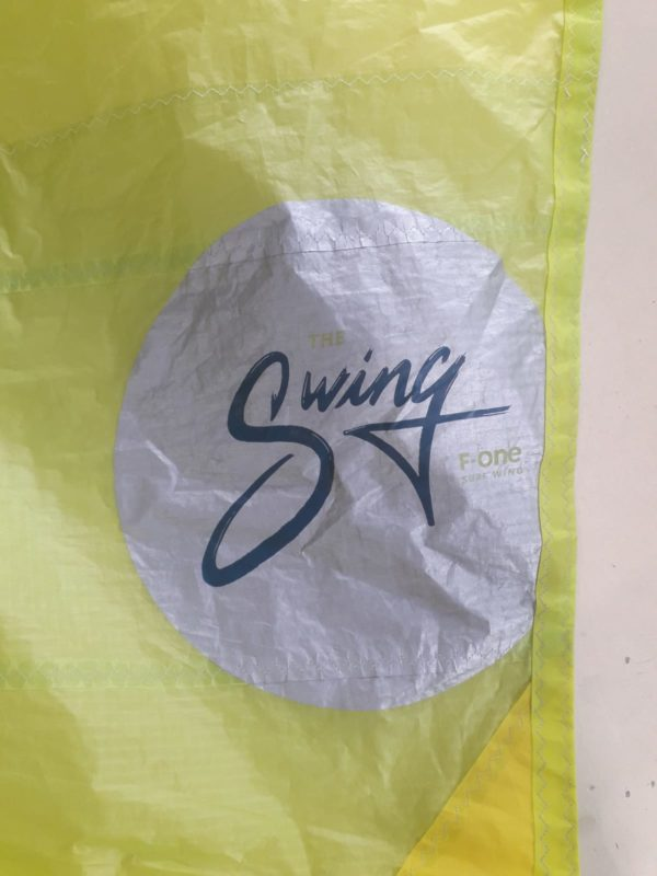 Swing 4.2