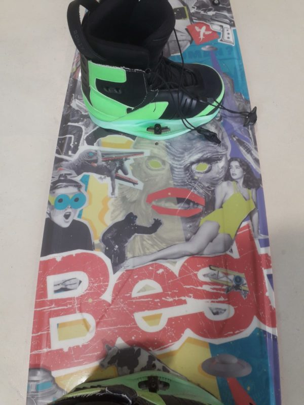 BEST_PROFANITY_boots
