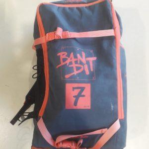 Bandit_XII_2019_7mq