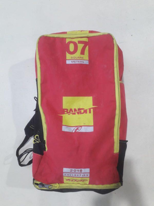 Bandit_2018_7mq