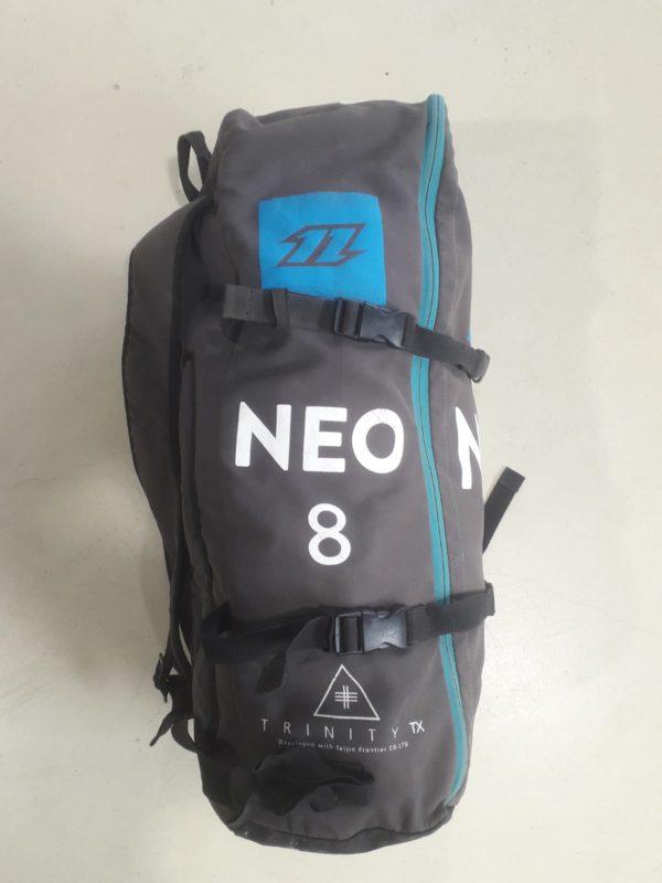 North_Neo_8mq_2017