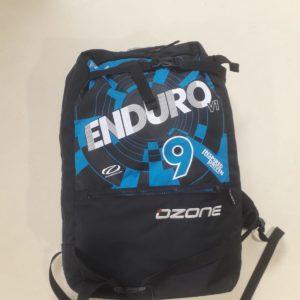OZONE_Enduro_V1_9mq