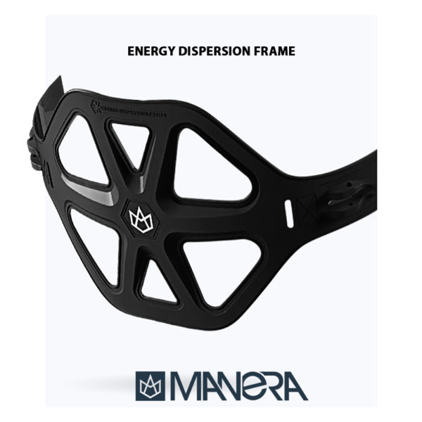 Manera_EXO_Harness
