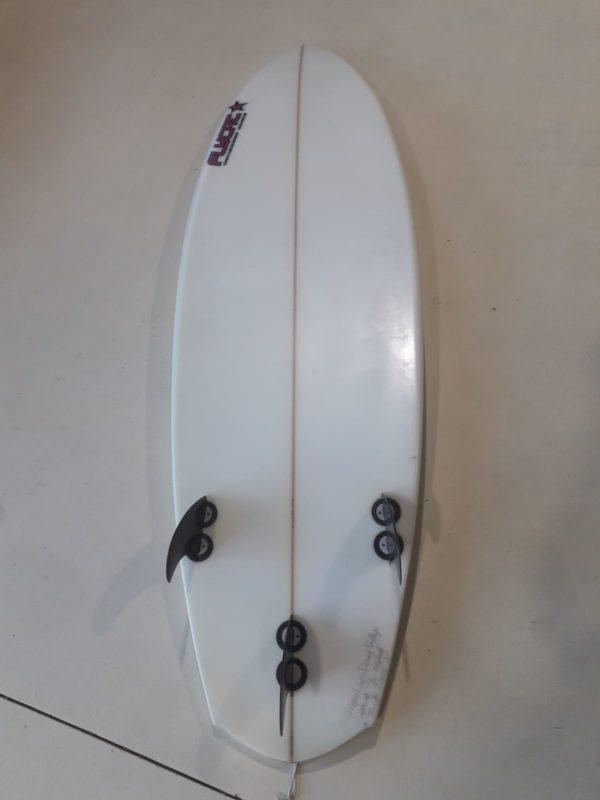 FLYCAT_SURFBOARD