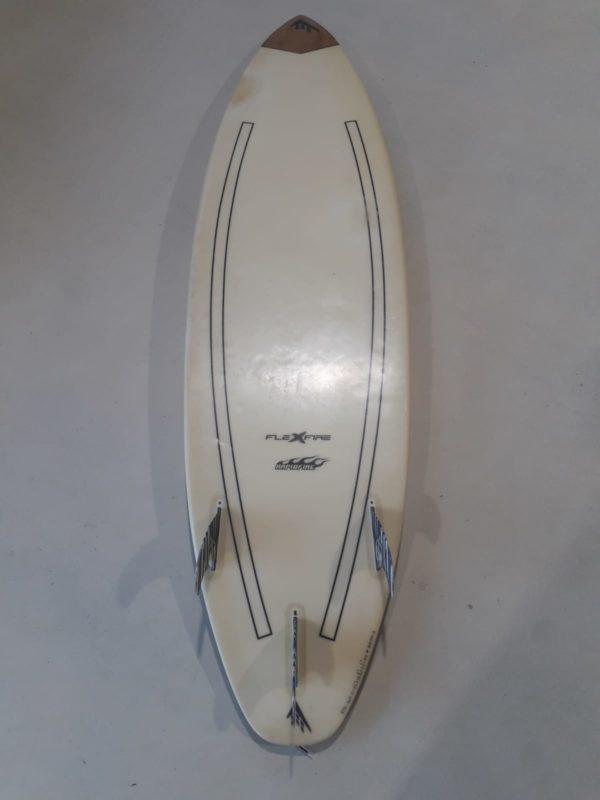 FIREWIRE_SURFBOARD