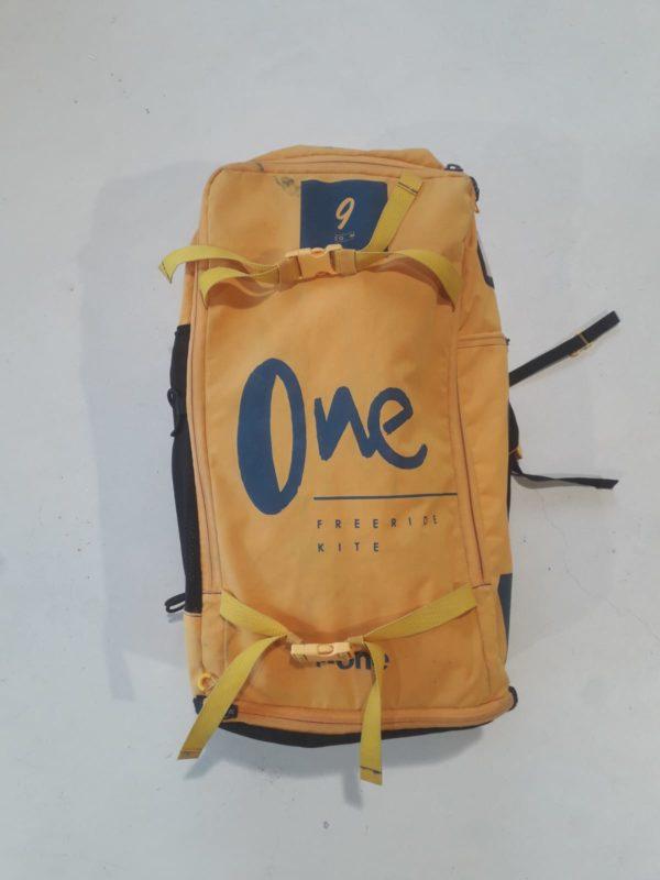 F-one_ONE_9mq_2020