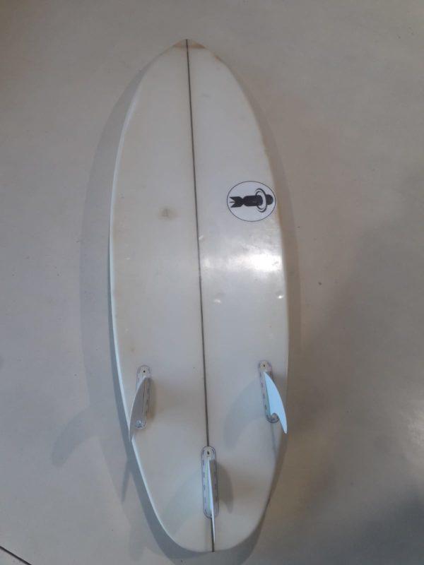 DK_surfboard