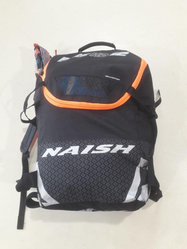 naish_park_2018-12mq