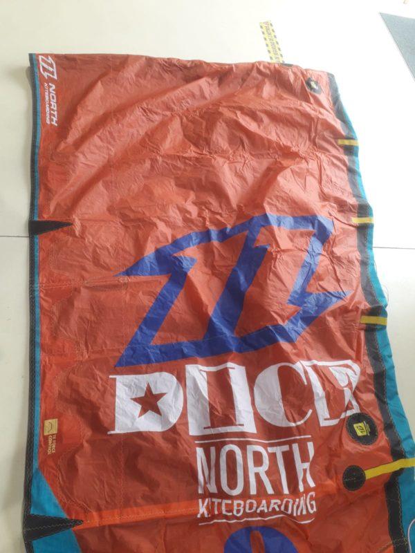 north_dice_2014_9mq
