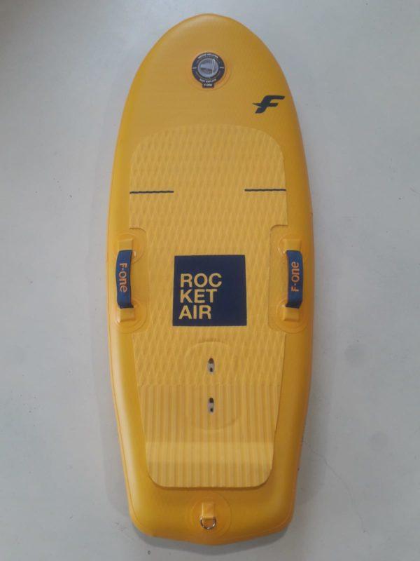Rocket_air_90L_5'4