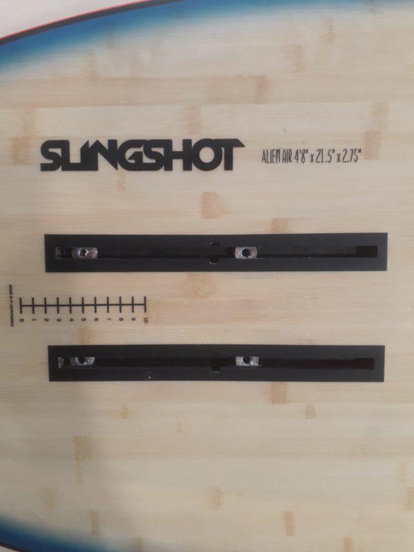 slingshot_alien_air_5'8_2016