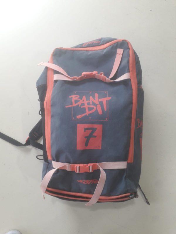 F-One_Bandit_2019_7mq